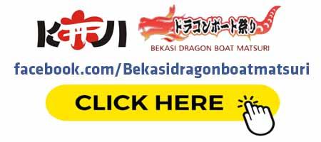 FBKAJIDragonBoat