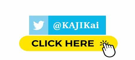 Twit-Kaji-KAI