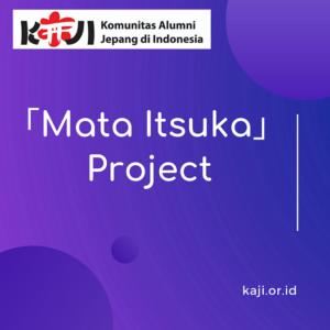 Mata Istuak Project